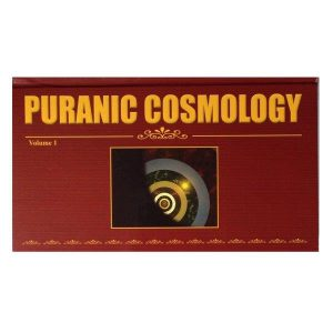 Puranic Cosmology